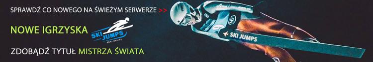 ski jumps, skijump, ski-jumps, sportowa, manager, skoki narciarskie