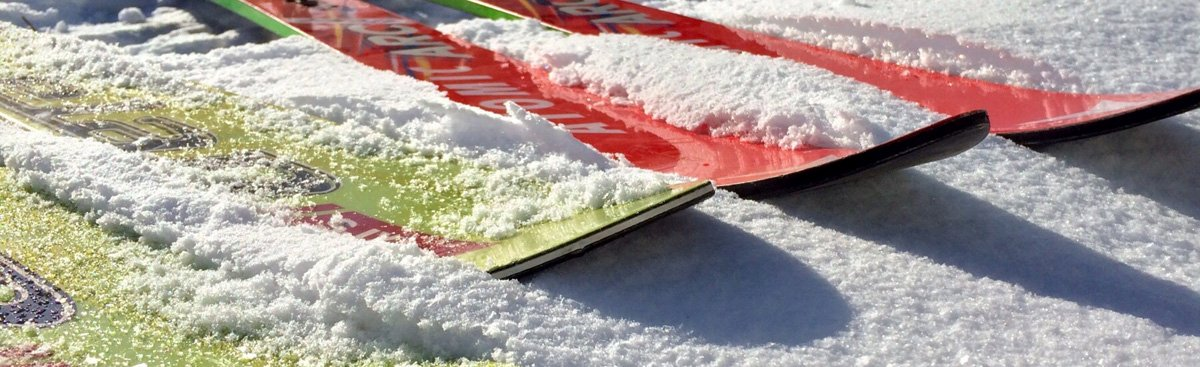 skoki narciarskie gra ski