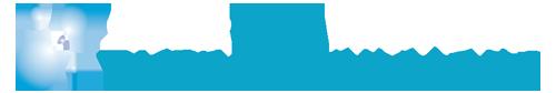 SuperNova Interactive - zarządzanie IT projekty