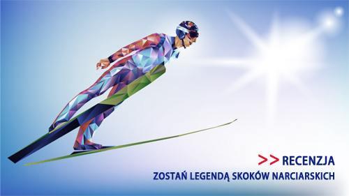 ski jumping 3 2 1 online