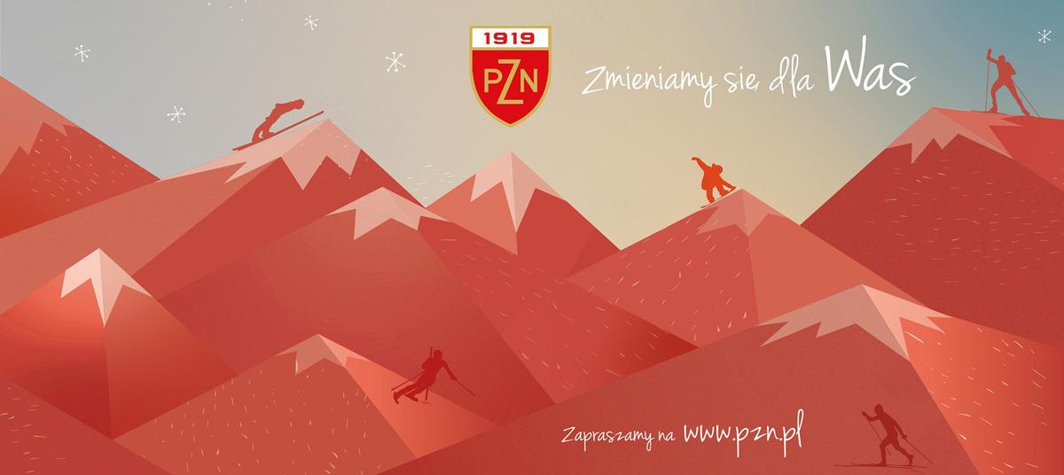 Polski Związek Narciarski (PZN)