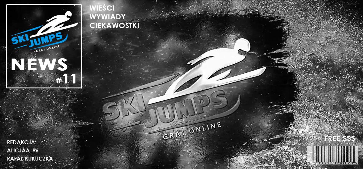 skoki narciarskie dzisiaj na ?ywo