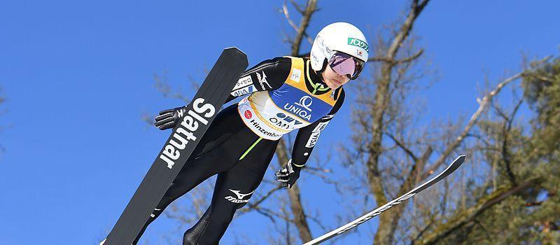 skoki narciarskie na zywo online