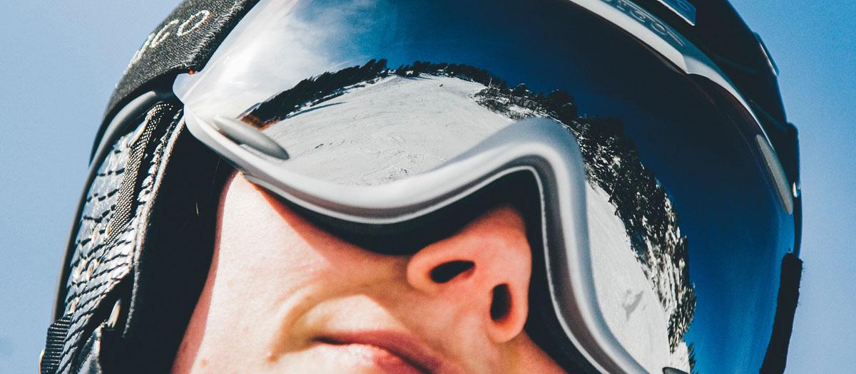 Sekretna kultura skoków narciarskich w Midwest